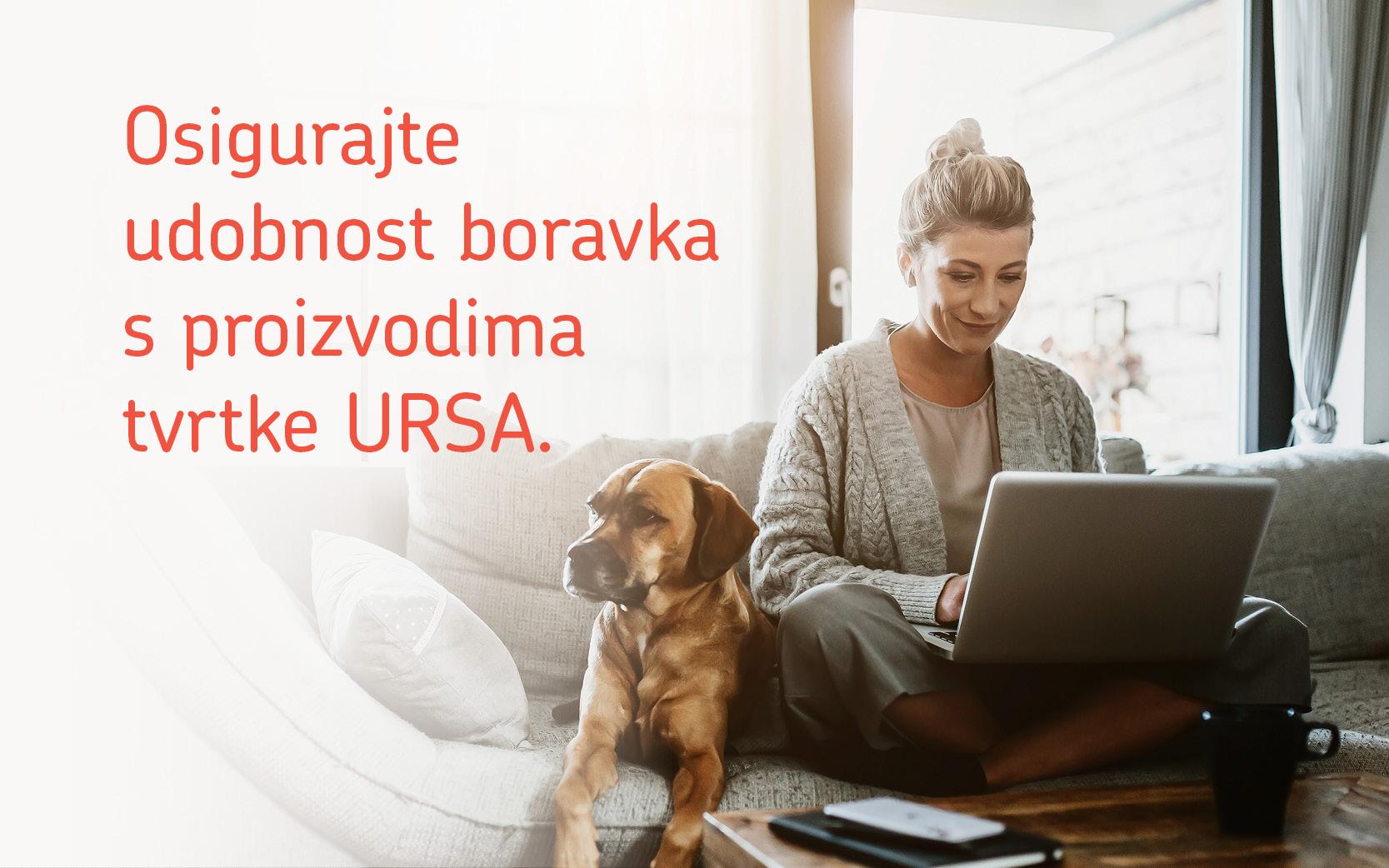 ursa-1610108553.JPG