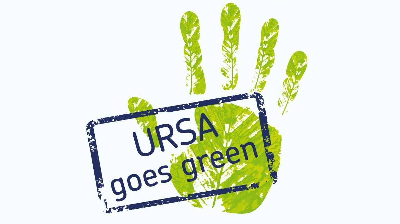 ursa-ursagoesgreen-1520514621.jpg