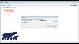 ursa-programursaakustika-1557752418.png