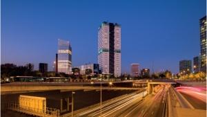 ursa-renesancni_hotel_fira_barcelona-1491914368.jpg