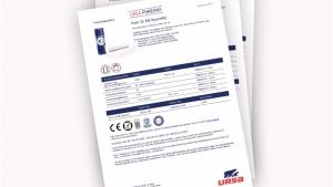 ursa-tehnicnilist-1494504812.jpg