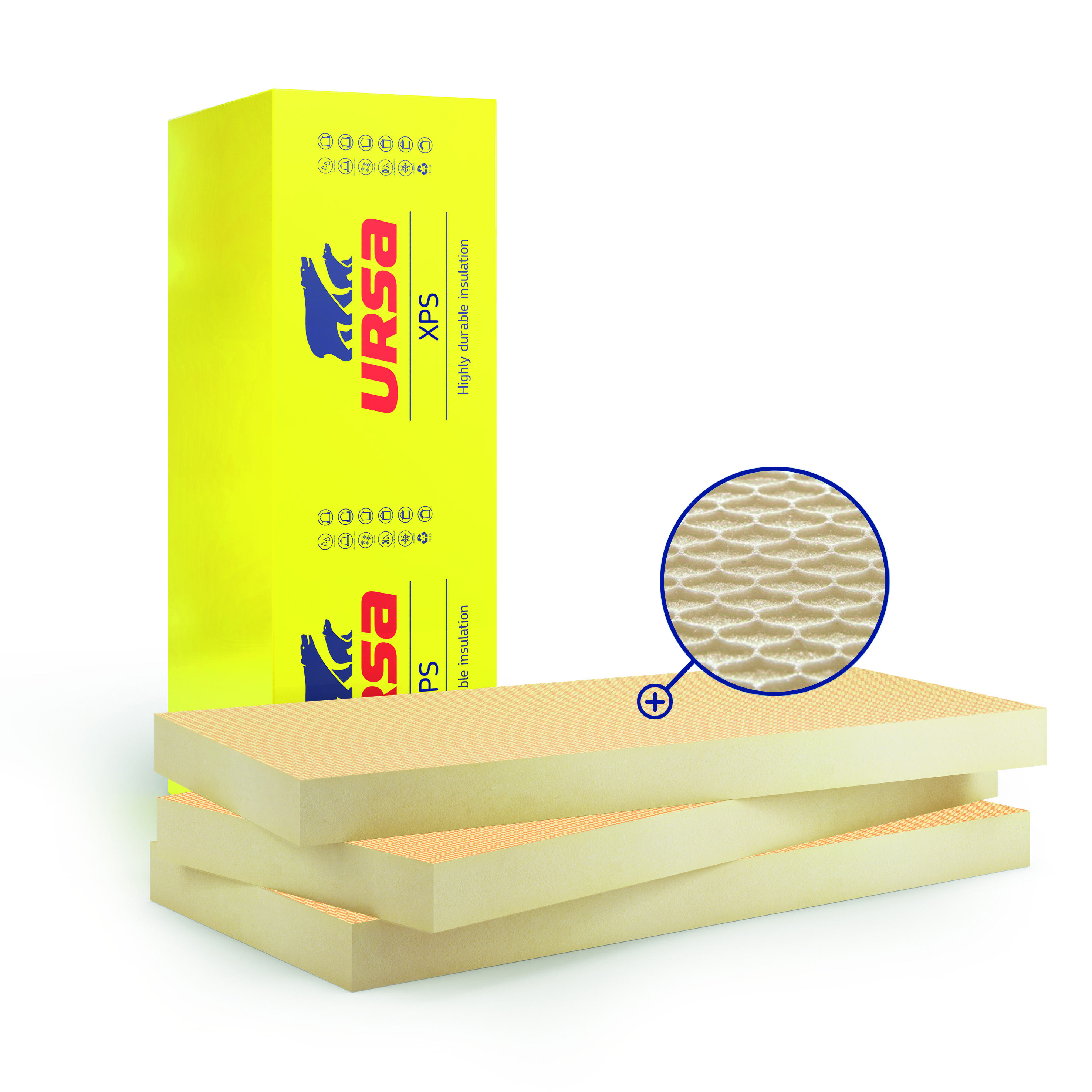 ursa-plus-1520854392.jpg